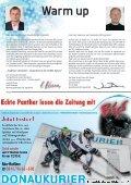 eV news - ERC Ingolstadt - Seite 3