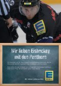 eV news - ERC Ingolstadt - Seite 4