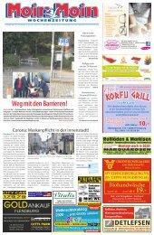 MoinMoin Flensburg 44 2020