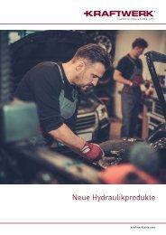 Kraftwerk_Neue_Hydraulik_Produkte_2020