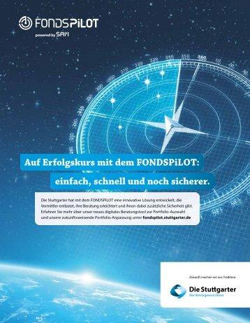 procontra - Fokus - Stuttgarter