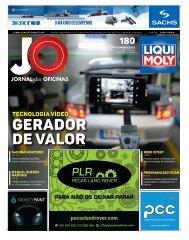 Jornal das Oficinas 180