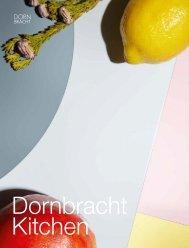 Dornbracht Kitchen DK SE NO
