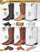 #728 El General Western Wear 2020 Precios de Mayoreo - Page 2