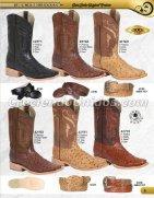 #728 El General Western Wear 2020 Precios de Mayoreo - Page 5