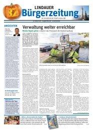 31.10.20 Lindauer Bürgerzeitung