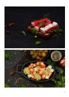 IM084 Surimi recipes catalogue FI_preview - Page 3