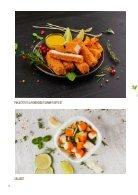 IM084 Surimi recipes catalogue FI_preview - Page 4