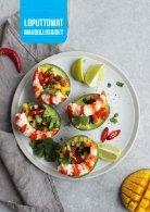IM084 Surimi recipes catalogue FI_preview - Page 6