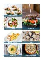 IM084 Surimi recipes catalogue FI_preview - Page 7