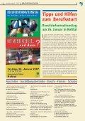 Aussteller - Ausbildungsbetriebe - Berufe - Firmen - Schulen - Das ... - Seite 3