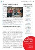 Aussteller - Ausbildungsbetriebe - Berufe - Firmen - Schulen - Das ... - Seite 5