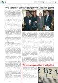 Aussteller - Ausbildungsbetriebe - Berufe - Firmen - Schulen - Das ... - Seite 6