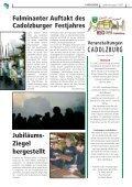 Aussteller - Ausbildungsbetriebe - Berufe - Firmen - Schulen - Das ... - Seite 7