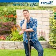 DIEPHAUS NEWstone 2021
