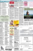 Ausgabe A Ginsheim, Gustavsburg, Bischofsheim ... - Wochenblick - Seite 2