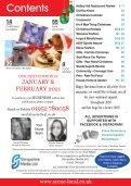 SYone magazine Winter edition 2020 - Page 3