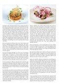 SYone magazine Winter edition 2020 - Page 5