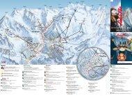 Erlebniskarte-Winter-20-21-EN-Web