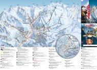 Erlebniskarte-Winter-20-21-FR-Web