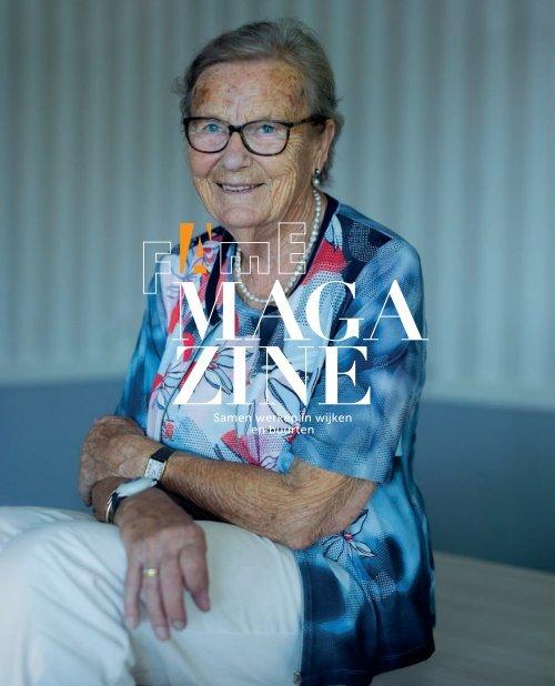 Magazine_2020