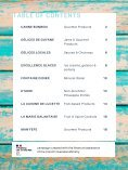 EXOTIC TASTES OF FRANCE (catalogue) - Page 2