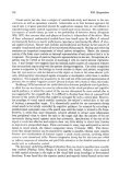 visual attention and cognition: a synopsis of clinical aspects - Page 2