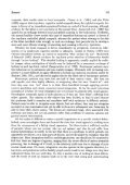 visual attention and cognition: a synopsis of clinical aspects - Page 5