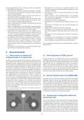 earss newsletter - European Centre for Disease Prevention and ... - Page 2