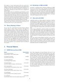 earss newsletter - European Centre for Disease Prevention and ... - Page 3