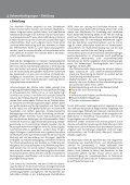 Rahmenbedingungen und Handlungsfelder für den Aktionsplan ... - Seite 4