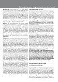 Rahmenbedingungen und Handlungsfelder für den Aktionsplan ... - Seite 7