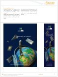 Studio für Grafik-Design, 3D Visualisierung, Animation und ... - fapae - Seite 7