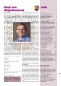 Kegeln und Bowling im WKBV - Seite 3