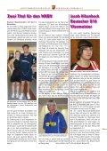 Kegeln und Bowling im WKBV - Seite 7