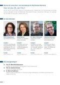fortbildungsprogramm für Lehrkräfte - Zentrum für Lehrerinnen- und ... - Seite 5