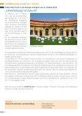fortbildungsprogramm für Lehrkräfte - Zentrum für Lehrerinnen- und ... - Seite 6