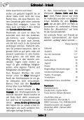 Gemeindebrief 10.09-10.11neu.pub - Page 2