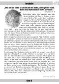 Gemeindebrief 10.09-10.11neu.pub - Page 3