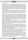 Gemeindebrief 10.09-10.11neu.pub - Page 4