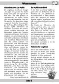 Gemeindebrief 10.09-10.11neu.pub - Page 5