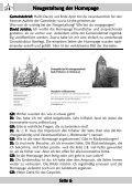 Gemeindebrief 10.09-10.11neu.pub - Page 6