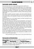Gemeindebrief 10.09-10.11neu.pub - Page 7