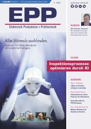 EPP 11.2020