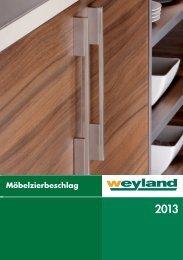 wichtige hinweise - Weyland GmbH