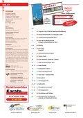 Chronik des Karate - Seite 2