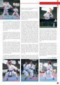 Chronik des Karate - Seite 5
