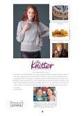 The Knitter Nr. 49 - Seite 3
