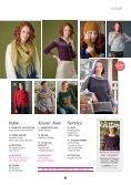 The Knitter Nr. 49 - Seite 5
