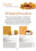 The Knitter Nr. 49 - Seite 6